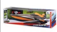 Hydroblaster Speed Boat RC